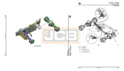 422ZX Wheeled Loader
