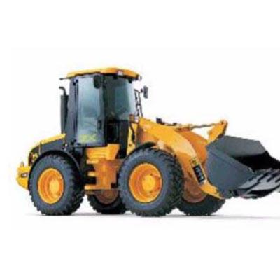 JCB Loader 407B ZX, 408B ZX, 409B Z, 410B ZX, 411B ZX Service Repair Manual