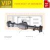 JCB SD55 Axle Service Manual