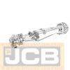 JCB SD70