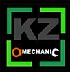 kzmechanic.net