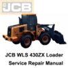 WLS 430ZX