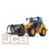 jcb agriculture