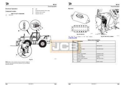 jcb manual download