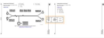 jcb service manual free download