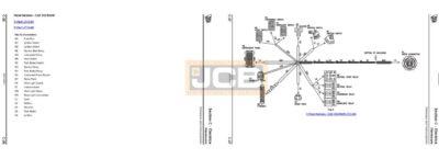 JCB 403 pdf