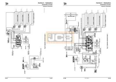 JCB 516 40 manual