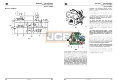 JCB 516 40 pdf
