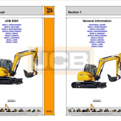 Product Code JC 0033