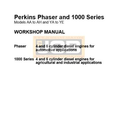 Product Code PKS 0001