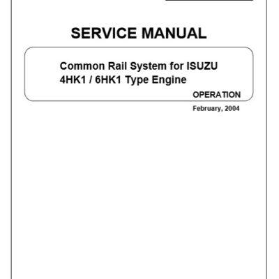 Product Code IZU 0001