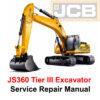 excavator fault codes
