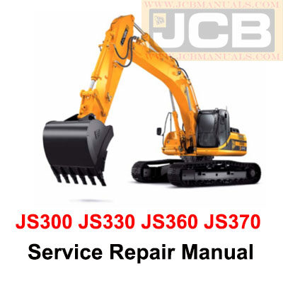 Product Code JC 0030