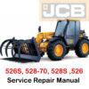 jcb 528-70