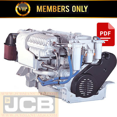 Cummins ISM and QSM 11 Engine Troubleshooting and Repair – Vol 01