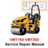 VMT160