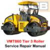 VMT860