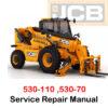 jcb 530 70 pdf