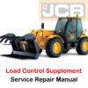 pdf manual jcb