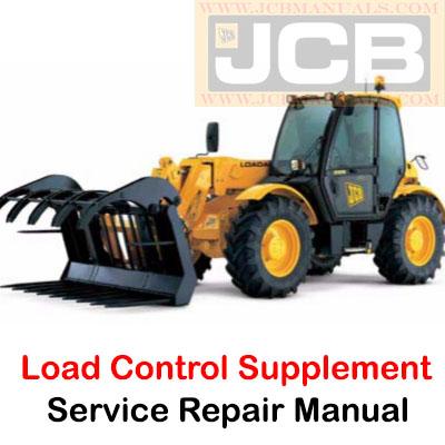 jcb loaders