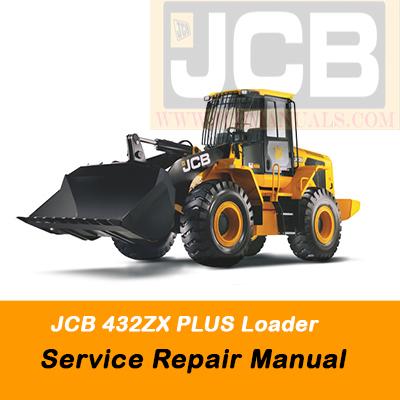 jcb-repair-manual